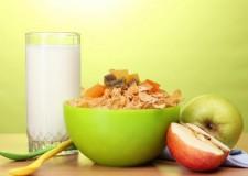 Consejos nutricionales para la participación en competiciones deportivas
