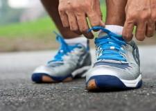 Consejos para la preparación de una competición de 10 kilómetros