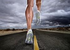 Runner tecnológico: aplicación de las Nuevas Tecnologías a la práctica del running
