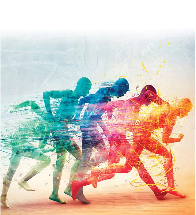 running-men_20130412104139