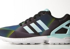 Zapatillas Adidas ZX Flux