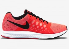 Zapatillas Nike Air Zoom Pegasus 31