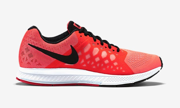 Nike-Air-Zoom-Pegasus-31 Lateral