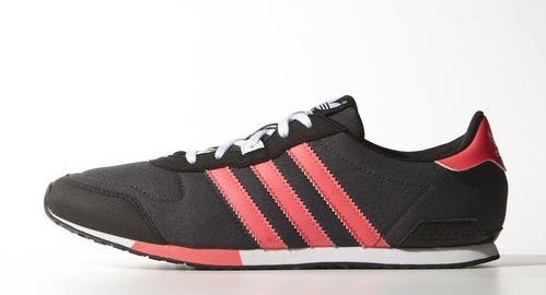 ZX700 Lateral