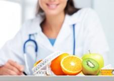 La alimentación y su poder para evitar lesiones