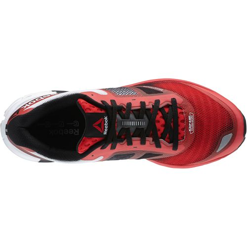 38. REEBOK One Cushion 2.0 Cenital