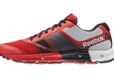 Zapatillas Reebok One Cushion 2.0