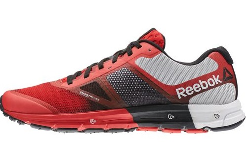 38. REEBOK One Cushion 2.0 Lateral