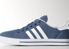 Zapatillas Adidas Adi Court Stripes