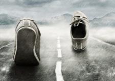 Beneficios psicológicos del running (2)