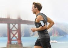 Los mejores gadgets para runners 2.0 (2)