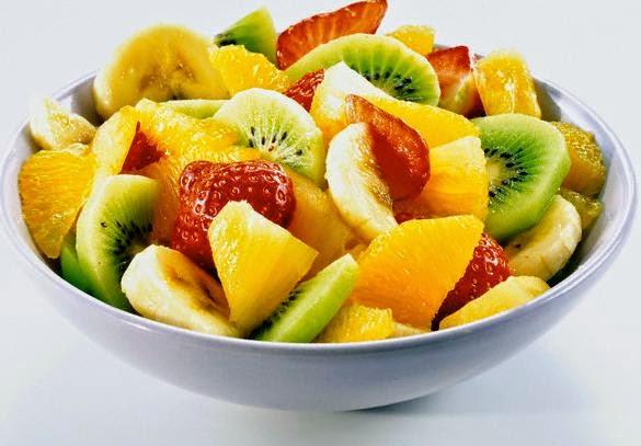 frutas (1)