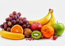 ¿Qué frutas son aconsejables para la práctica del running?