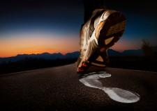 Recomendaciones para disfrutar del running nocturno con total seguridad