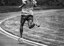 Recomendaciones básicas para una correcta elección de tu calzado deportivo