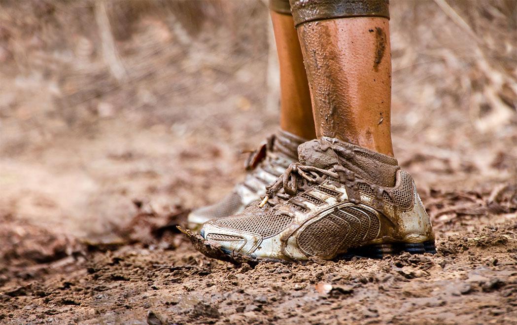trail-sucias
