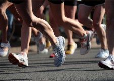Ponte en marcha con los próximos eventos de running: Septiembre 2015 (2)