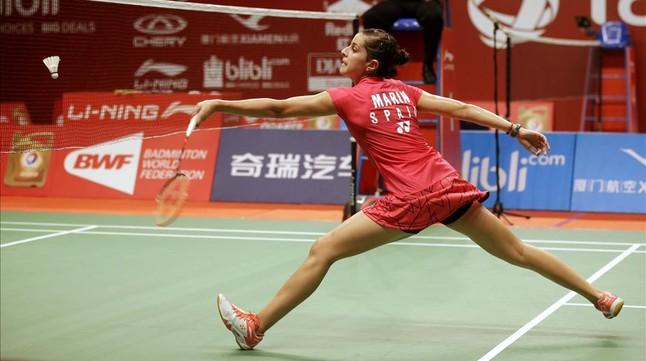 carolina-marin-campeonato-del-muindo-badminton-yakarta