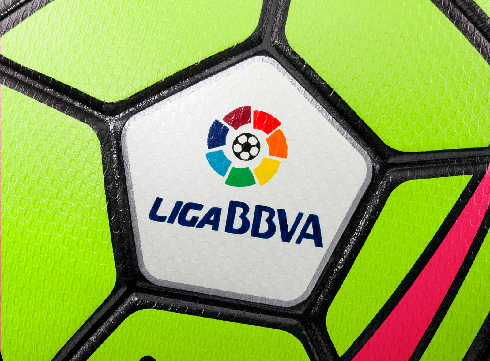 liga_2015-2016