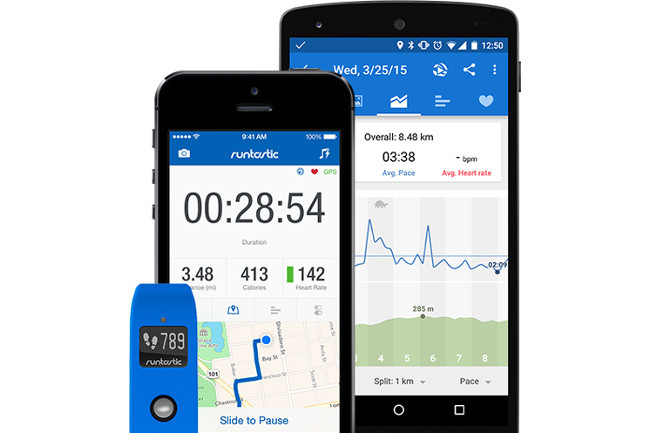 runtastic_nueva_version