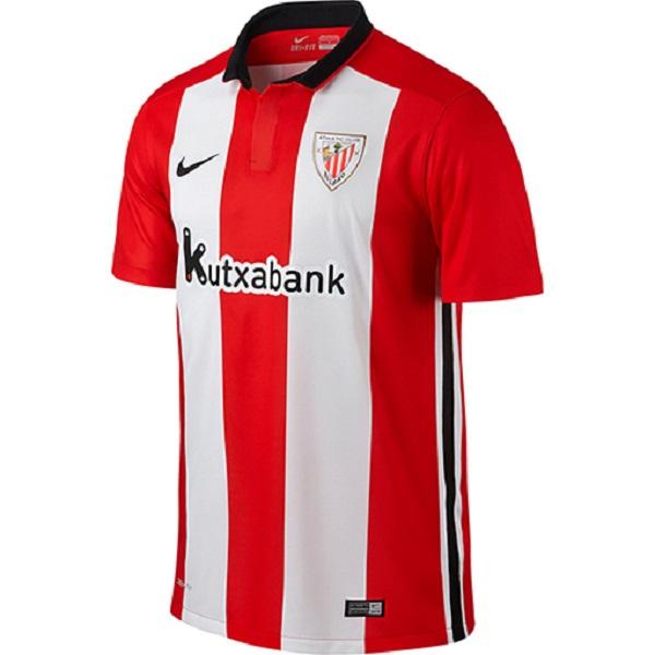 athletic_bilbao_camiseta_2015