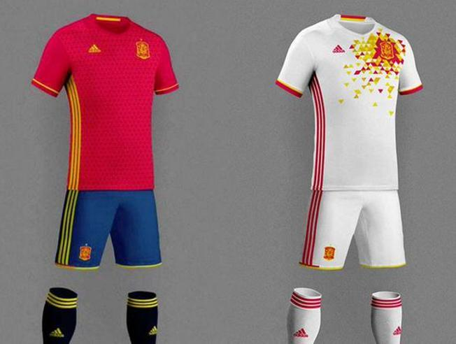 equipacion_españa_futbol_2016_2