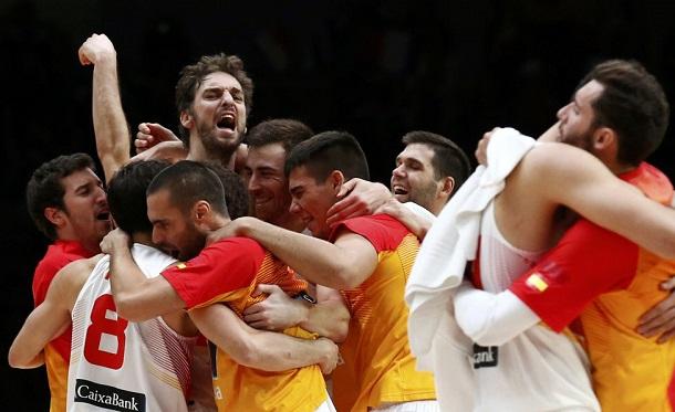 españa_eurobasket_2015_celebracion