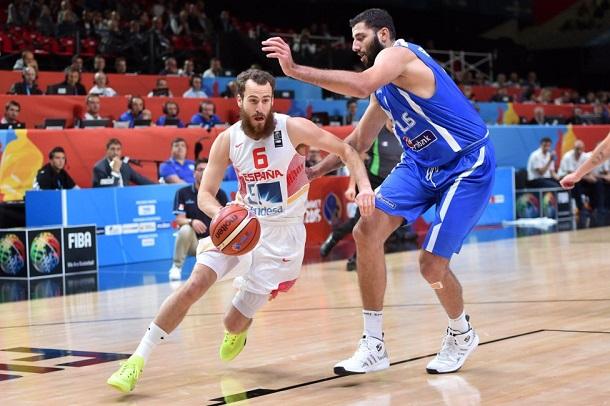 españa_eurobasket_2015_chacho