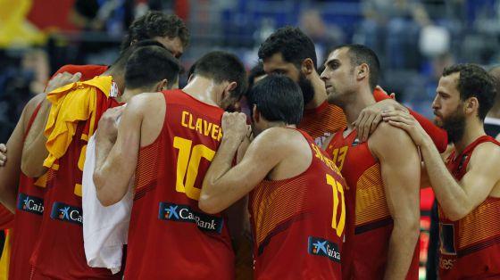 españa_eurobasket_2015_equipo