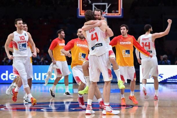 españa_eurobasket_2015_victoria