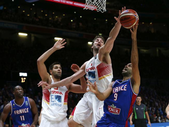 eurobasket_semifinal_tapon
