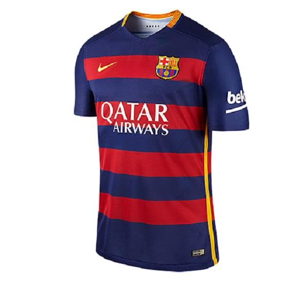 fc_barcelona_camiseta_2015