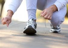 Claves para conseguir una buena forma física
