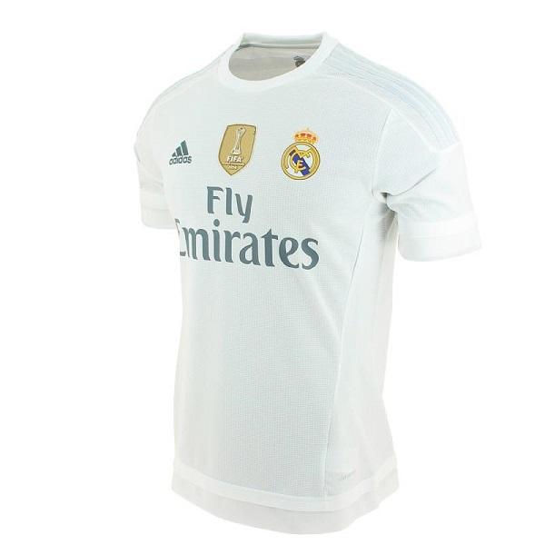 real_madrid_cf_camiseta_2015