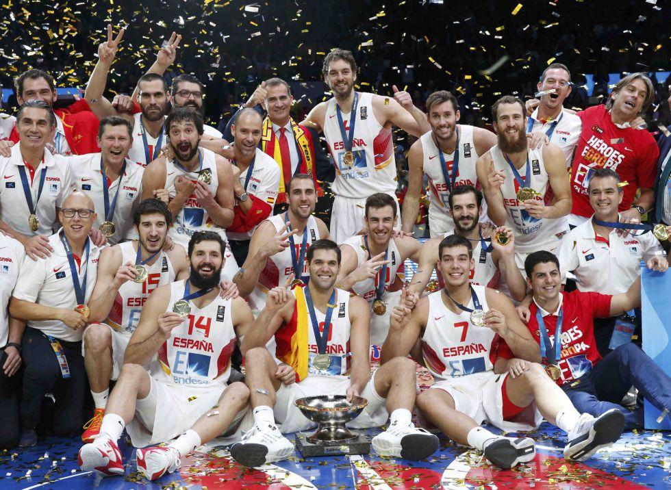 reyes_de_europa_celebración