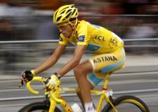 Así será el último Tour de Alberto Contador