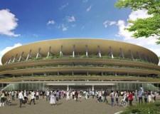 Tokio 2020 y su ahorro millonario