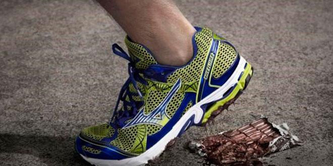 calzado-running