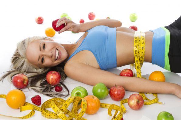 dieta-para-el-deportista