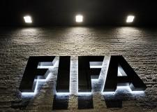 La FIFA castiga a Real Madrid y Atlético sin fichar hasta julio de 2017