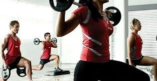 ejercicio-anaerobico