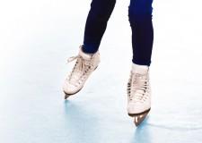 Tipos de patinaje