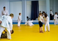 Los mejores deportes para niños