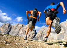 Las carreras de trail running más costosas