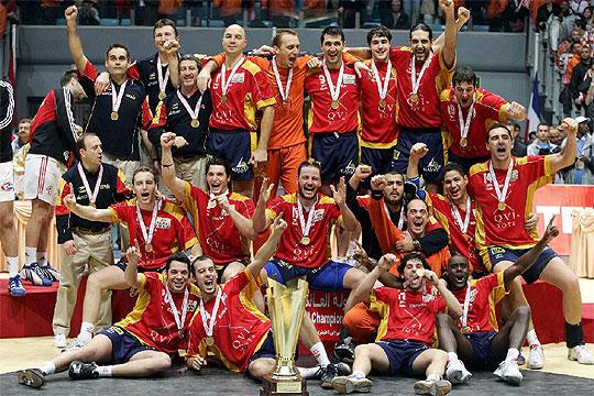 España-Macedonia-online