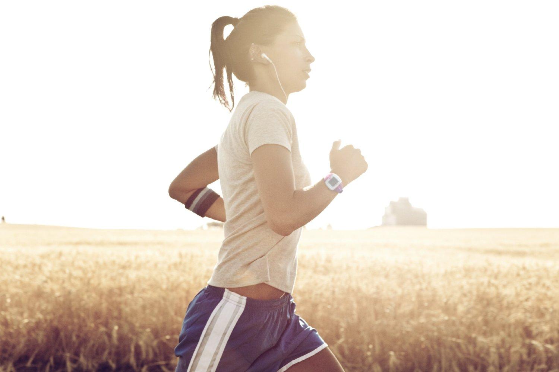 accesorio running