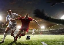 Historia de la Copa del Rey de España