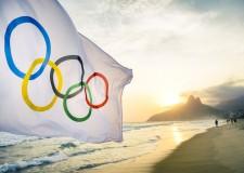 ¿Es cierto lo que sabes de los Juegos Olímpicos?
