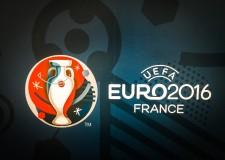 19 días… y 500 noches: Eurocopa 2016