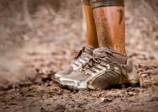 ¿Cómo limpiar nuestras zapatillas de deporte?